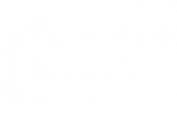 ASAP-Tuningfiles-DIAP